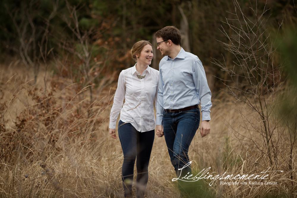 Familienfotos_fotograf_ratingen_hoesel_lintorf (12)