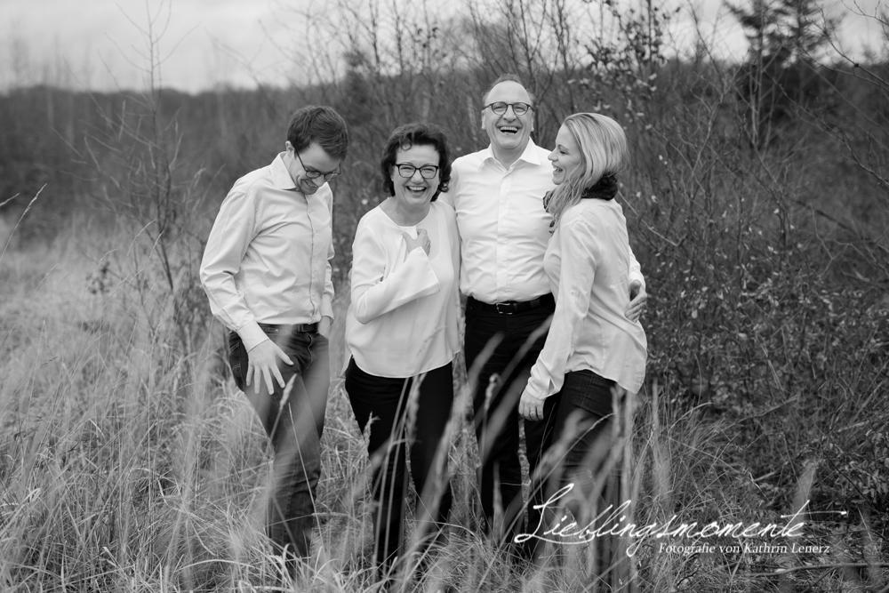 Familienfotos_fotograf_ratingen_hoesel_lintorf (2)
