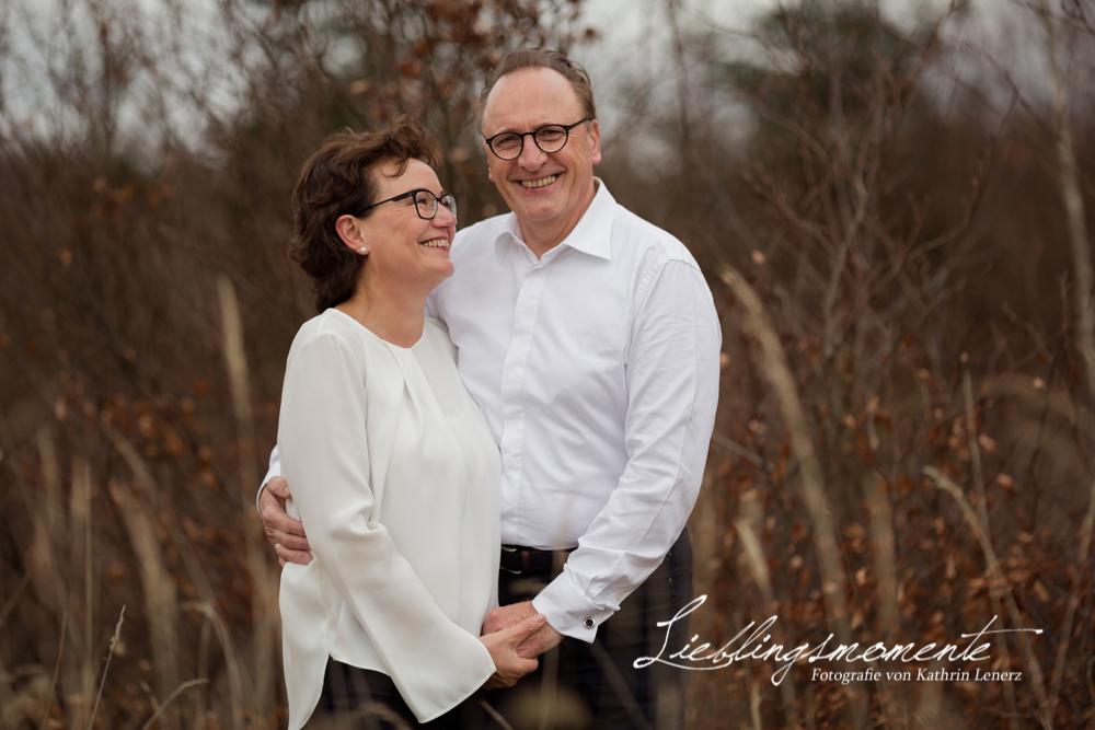 Familienfotos_fotograf_ratingen_hoesel_lintorf (4)