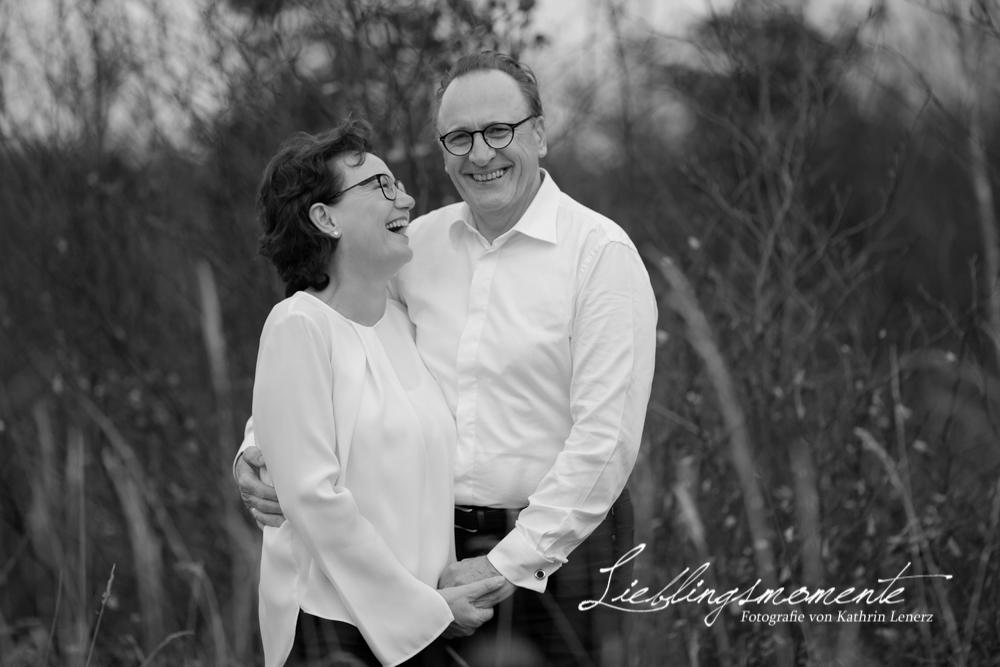 Familienfotos_fotograf_ratingen_hoesel_lintorf (5)