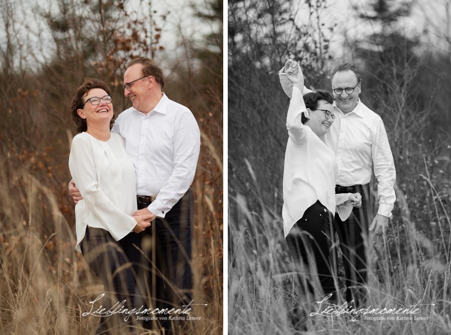 Familienfotos_fotograf_ratingen_hoesel_lintorf (6)