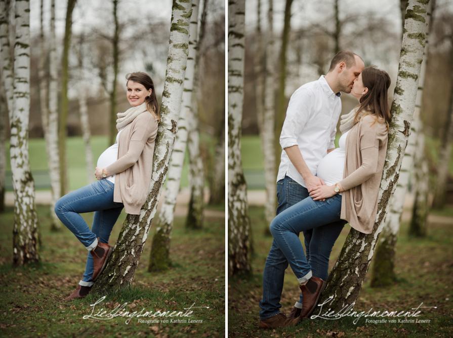 Schwangerschaftsfotos_babybauch_koeln_ratingen_hoesel_duesseldorf_fotograf (1)