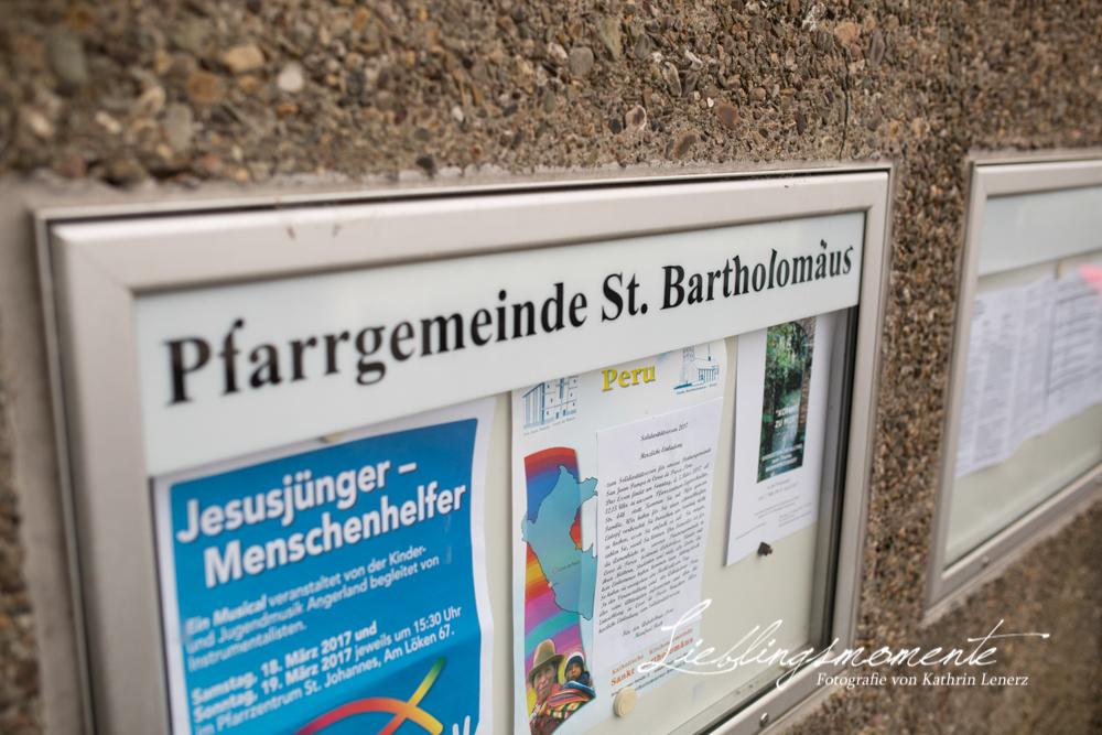 Taufe_ratingen_hoesel (2)