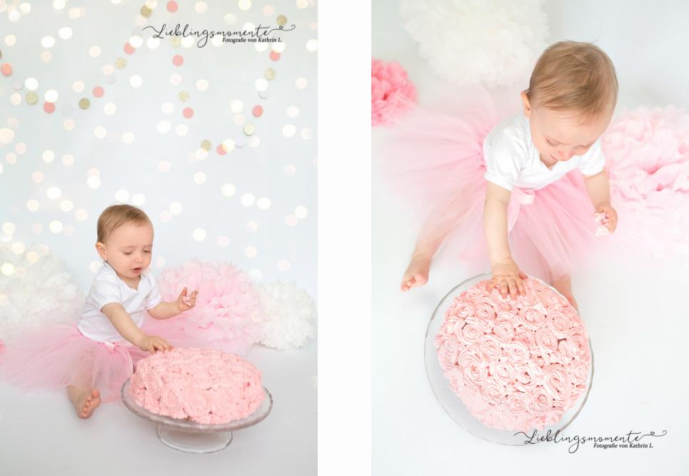 Cake-Smash_ratingen-duesseldor-heiligenhaus_essen_badeshooting_konfetti_fotograf (15)