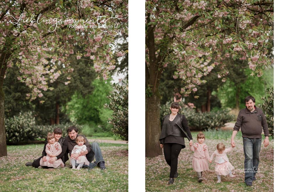 Familienbilder_fotograf_duesseldorf_florapark_ratingen (1)