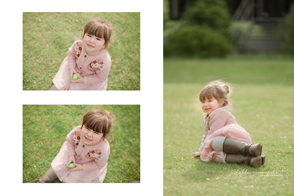 Familienbilder_fotograf_duesseldorf_florapark_ratingen (12)