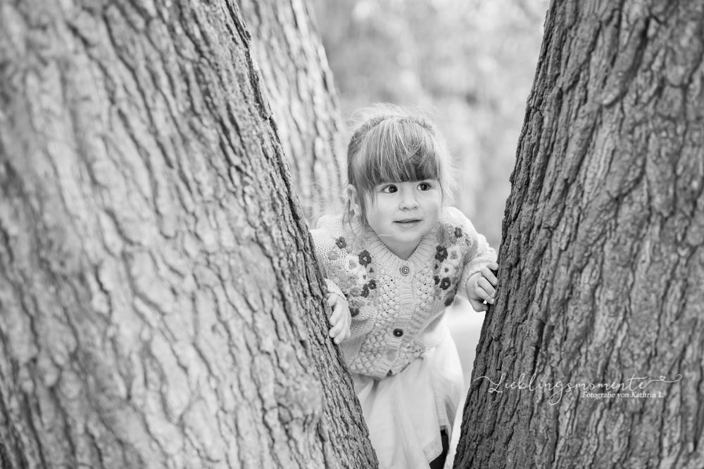 Familienbilder_fotograf_duesseldorf_florapark_ratingen (8)