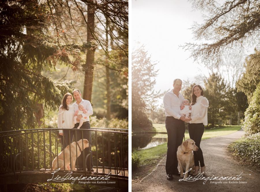 Familienshooting_duesseldor_benrath_fotograf_ratingen-hoesel (1)