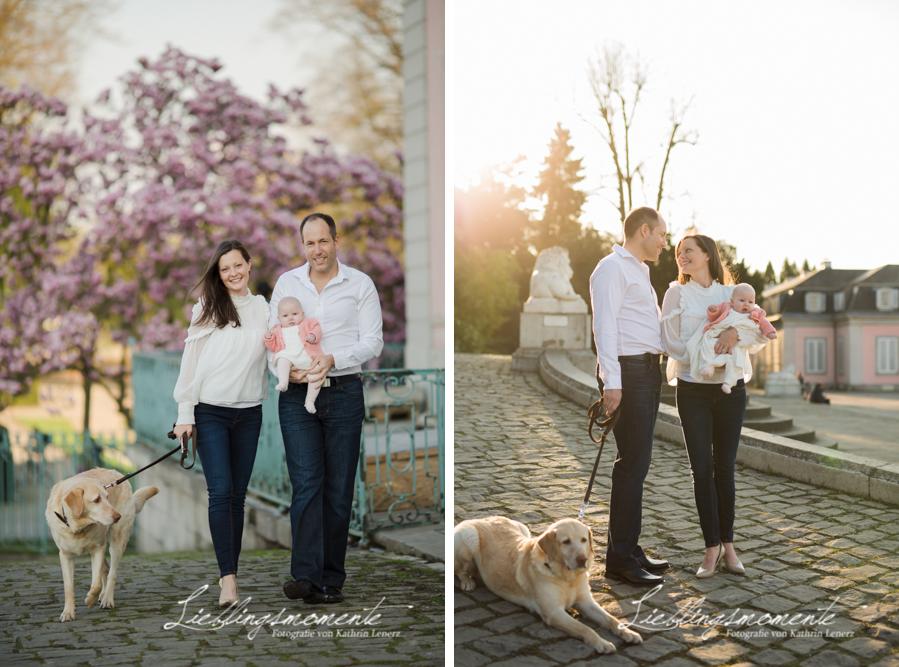 Familienshooting_duesseldor_benrath_fotograf_ratingen-hoesel (10)
