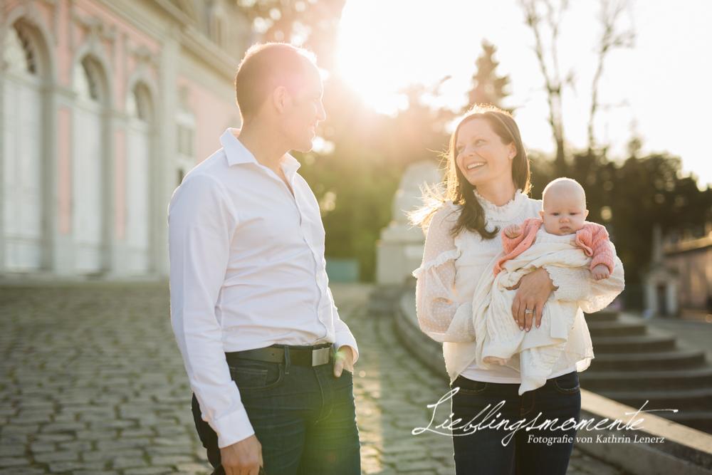 Familienshooting_duesseldor_benrath_fotograf_ratingen-hoesel (12)