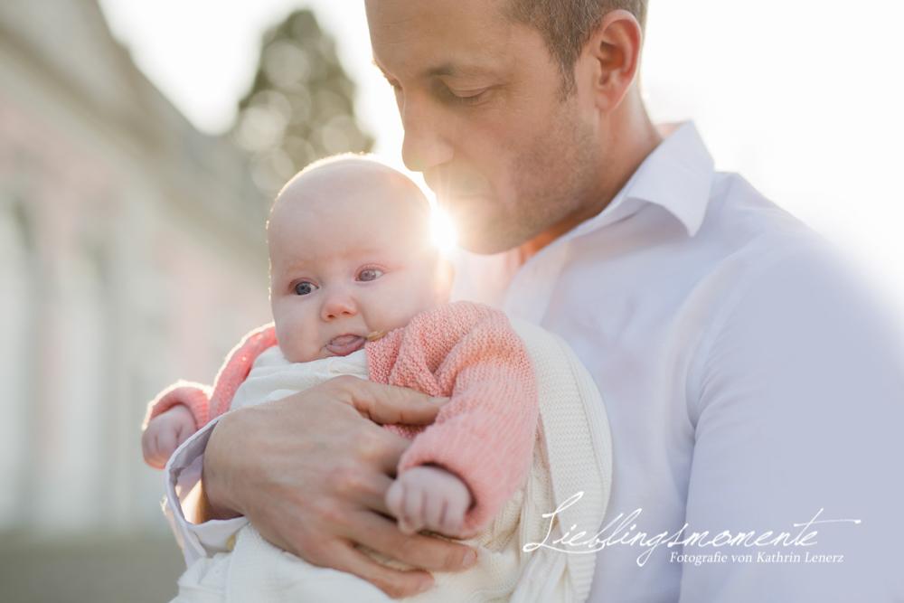 Familienshooting_duesseldor_benrath_fotograf_ratingen-hoesel (13)