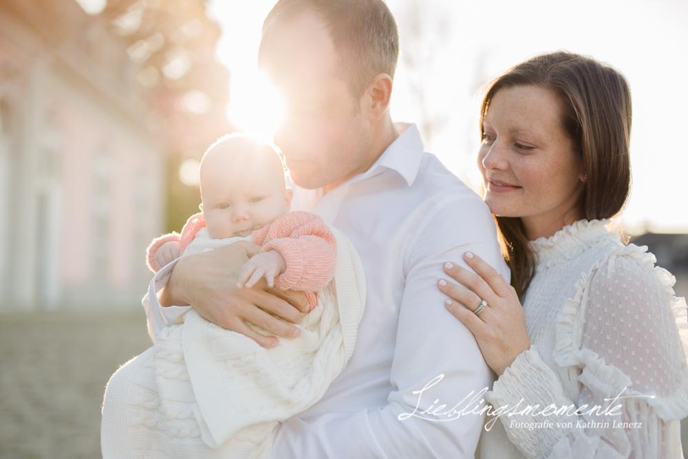 Familienshooting_duesseldor_benrath_fotograf_ratingen-hoesel (14)