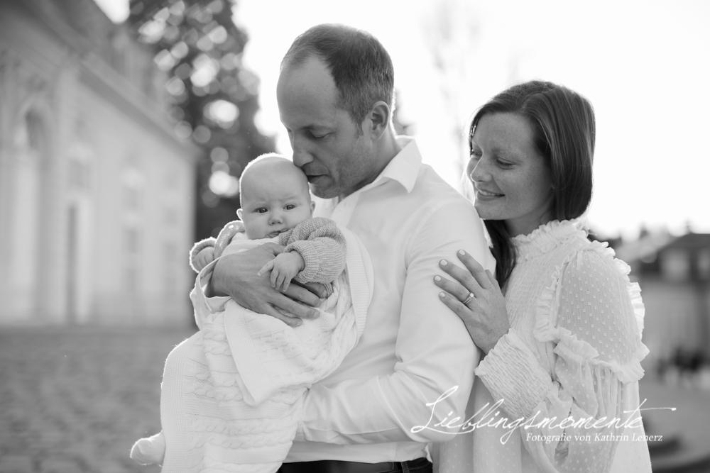 Familienshooting_duesseldor_benrath_fotograf_ratingen-hoesel (15)
