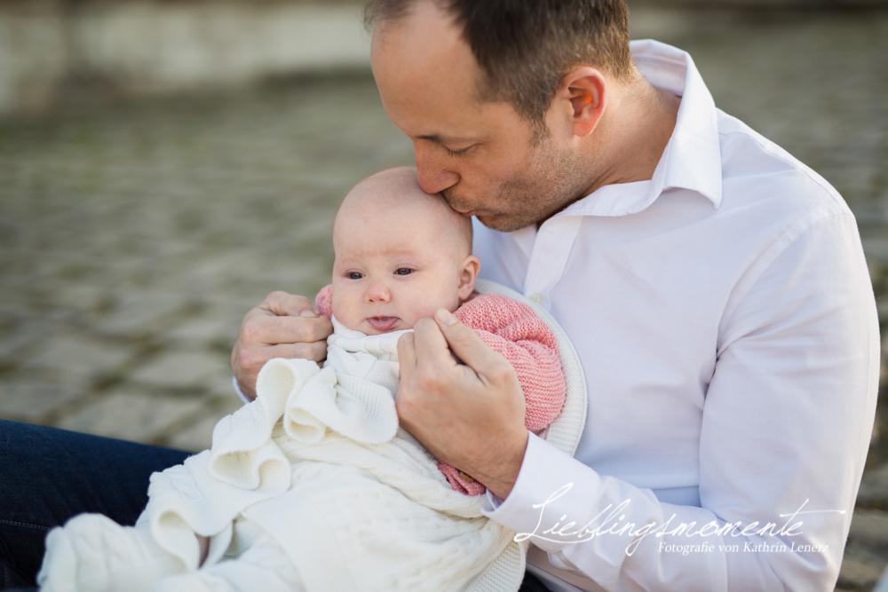 Familienshooting_duesseldor_benrath_fotograf_ratingen-hoesel (16)