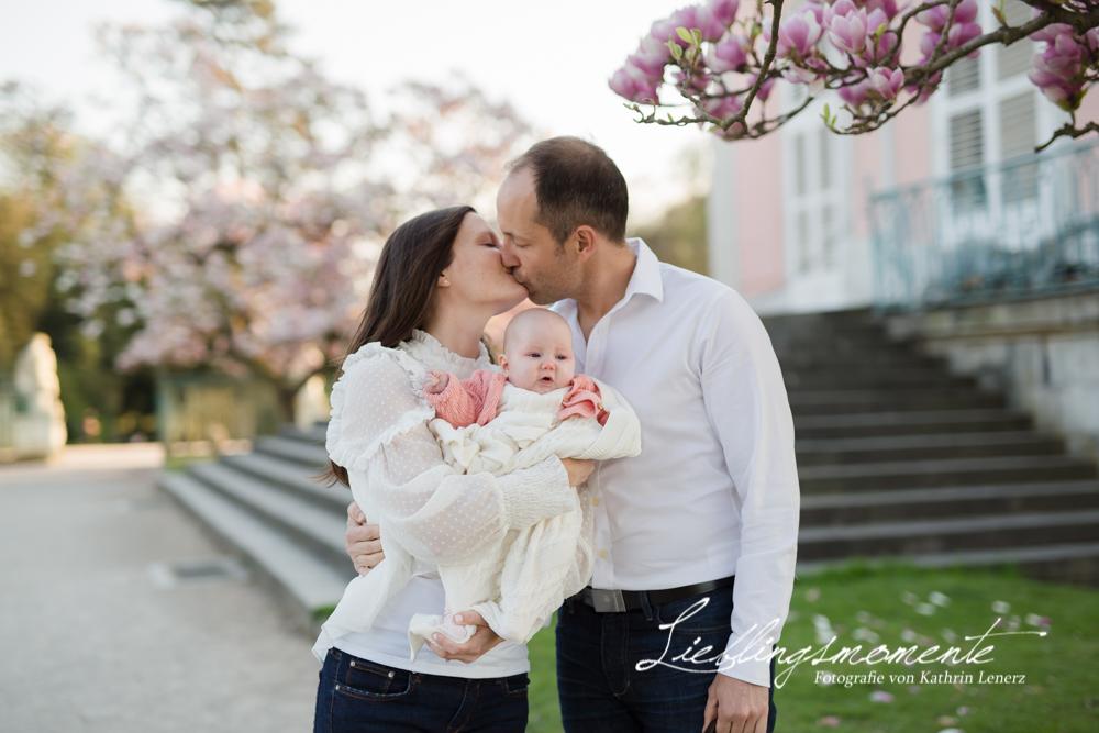 Familienshooting_duesseldor_benrath_fotograf_ratingen-hoesel (18)