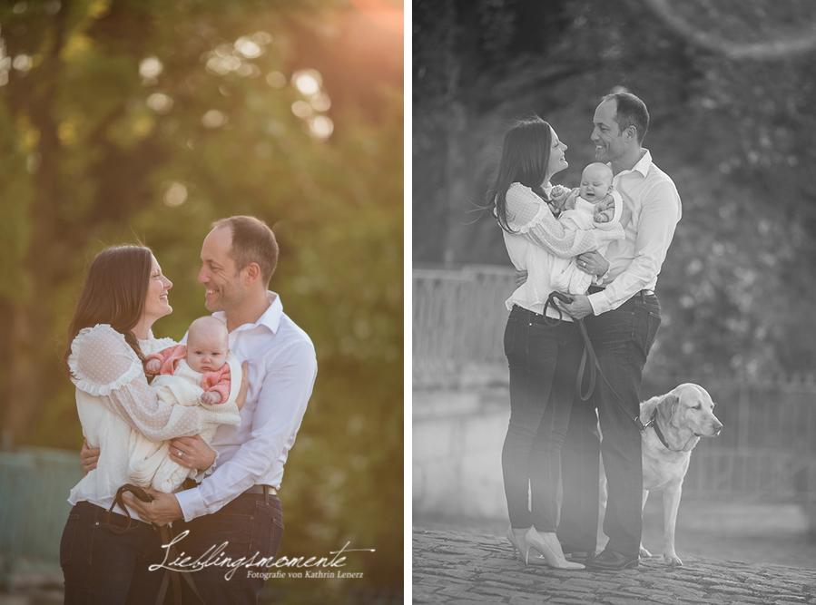 Familienshooting_duesseldor_benrath_fotograf_ratingen-hoesel (3)