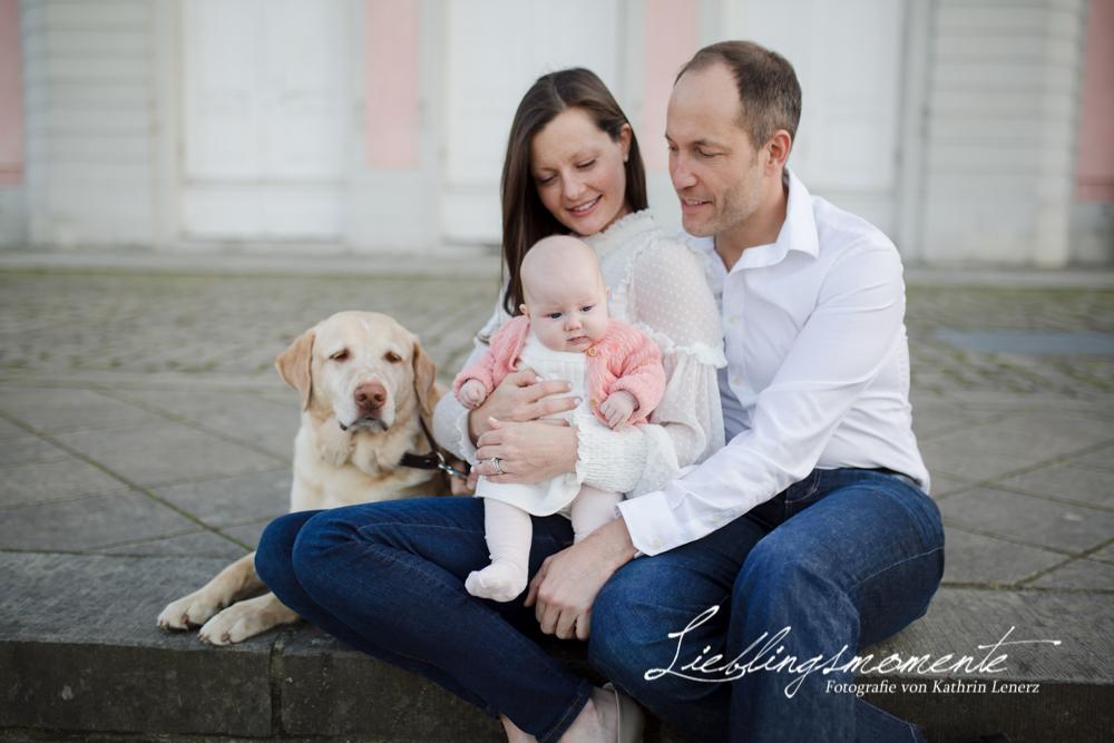 Familienshooting_duesseldor_benrath_fotograf_ratingen-hoesel (4)