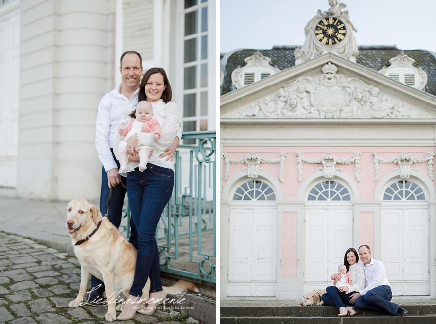 Familienshooting_duesseldor_benrath_fotograf_ratingen-hoesel (5)
