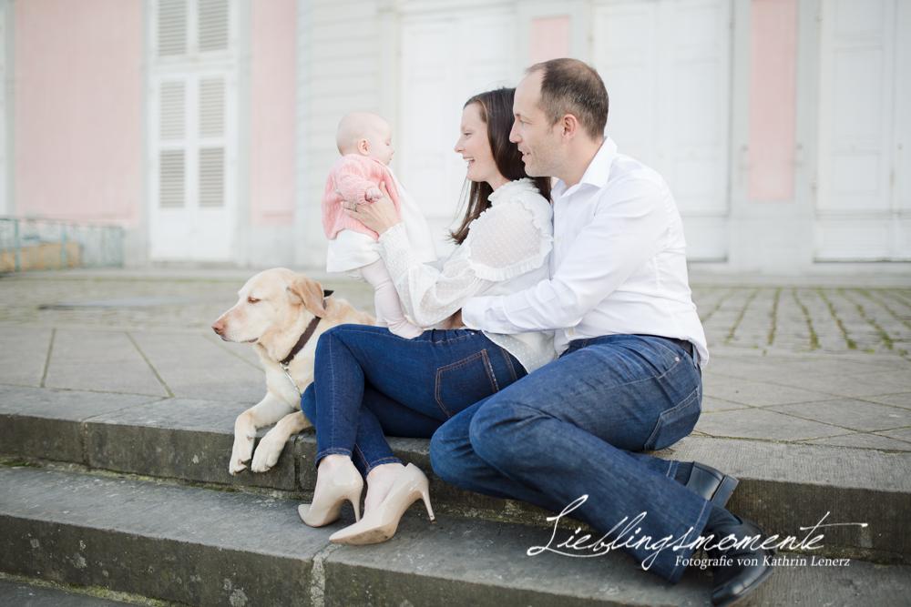 Familienshooting_duesseldor_benrath_fotograf_ratingen-hoesel (6)