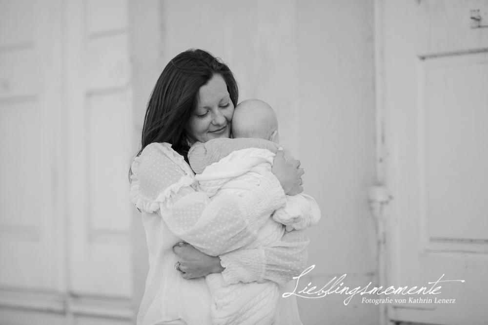 Familienshooting_duesseldor_benrath_fotograf_ratingen-hoesel (9)