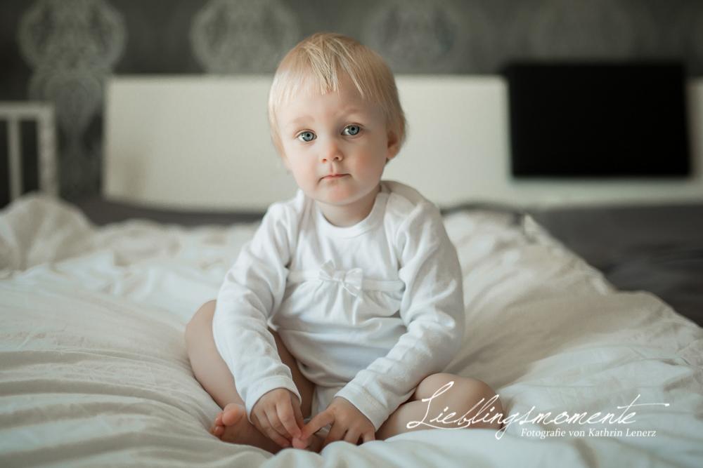 Fotograf_ratingen_lintorf_kinderfotos (12)