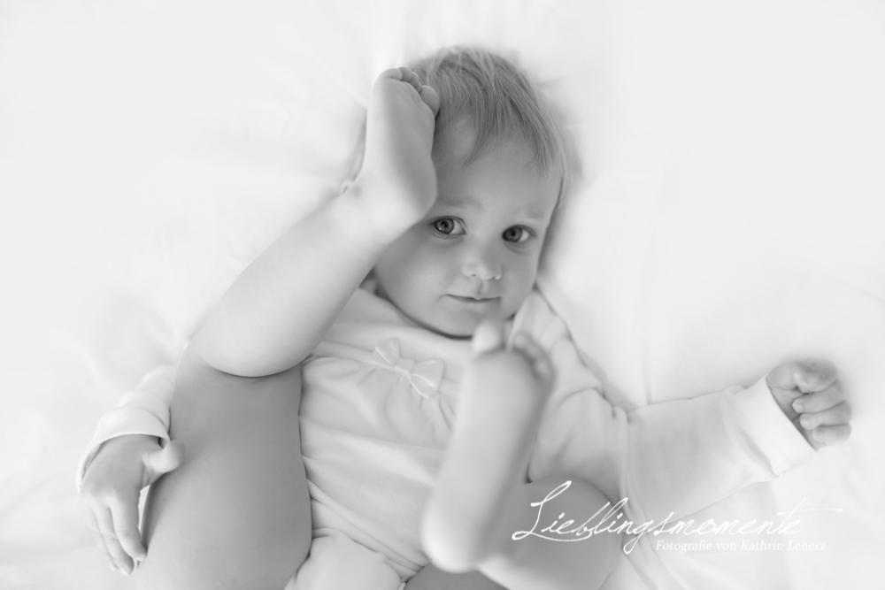 Fotograf_ratingen_lintorf_kinderfotos (15)