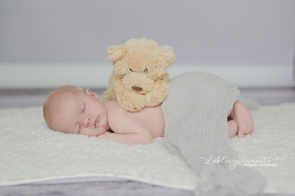 Neugeborenenfotos_Homestory_Ratingen_duesseldorf (12)