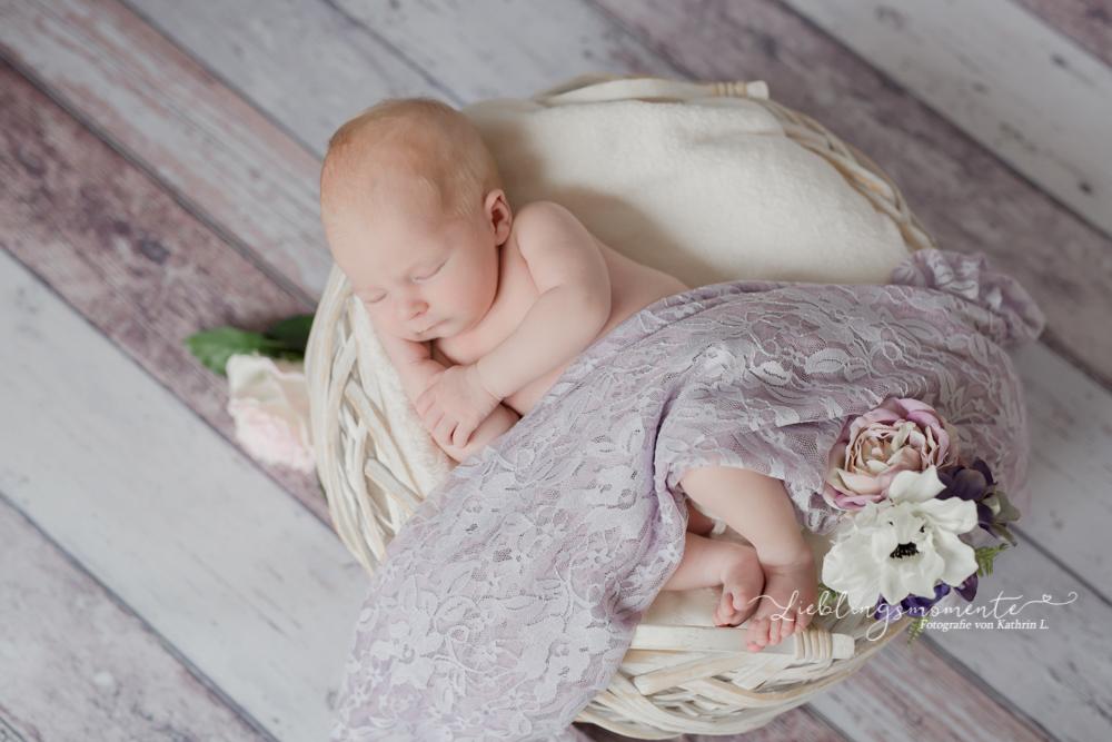 Neugeborenenfotos_Homestory_Ratingen_duesseldorf (13)
