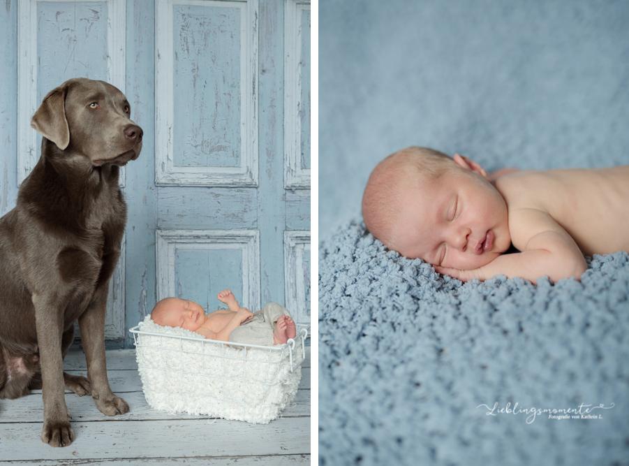 Newbornshooting_duesseldorf_ratingen_heiligenhaus_fotografin (13)
