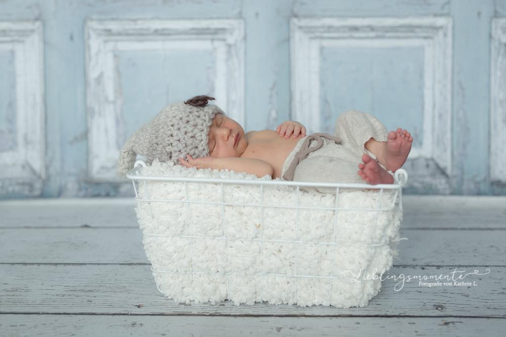 Newbornshooting_duesseldorf_ratingen_heiligenhaus_fotografin (2)