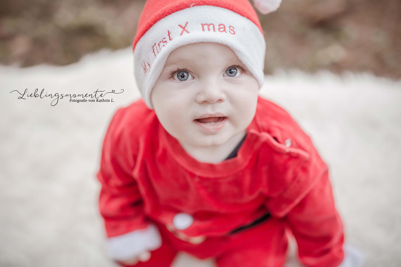 weihnachtsshooting_ratingen_duesseldorf_weihnachtsgeschenk_Fotoshooting6