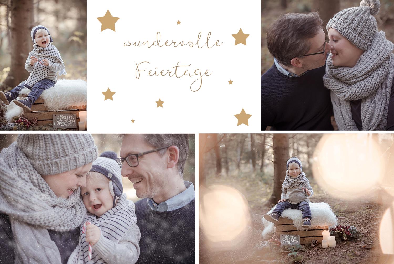 weihnachtsshooting_ratingen_duesseldorf_weihnachtsgeschenk_Fotoshooting2