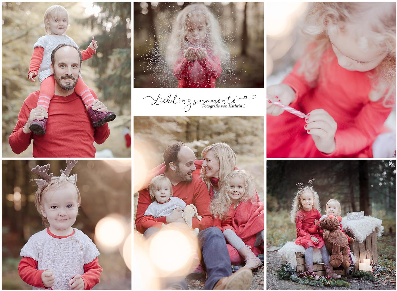 weihnachtsshooting_ratingen_duesseldorf_weihnachtsgeschenk_Fotoshooting4