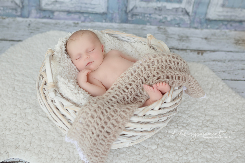 Fotograf_ratingen_hoesel_lintorf_breitscheid_linnep_Kettwig_werden_neugeborenenshooting (8)