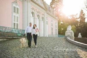 Familienshooting Fotograf Hösel-Ratingen-düsseldorf-heiligenhaus-velbert-wuppertal-essen-mettmann 13