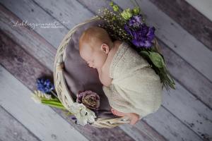 Neugeborenenfotos ratingen