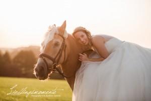 Hochzeit pferd ratingen duesseldorf fotograf (34)