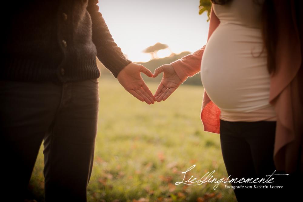 Babybauchshooting_fotograf_wuppertal (18)