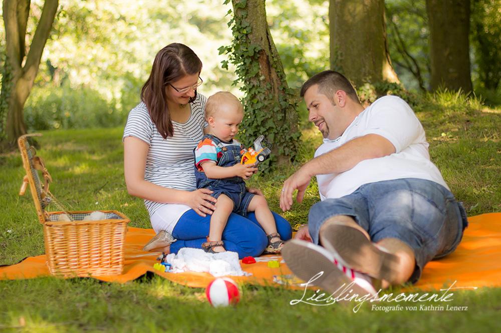 familienfotos-ratingen-famhen (4)