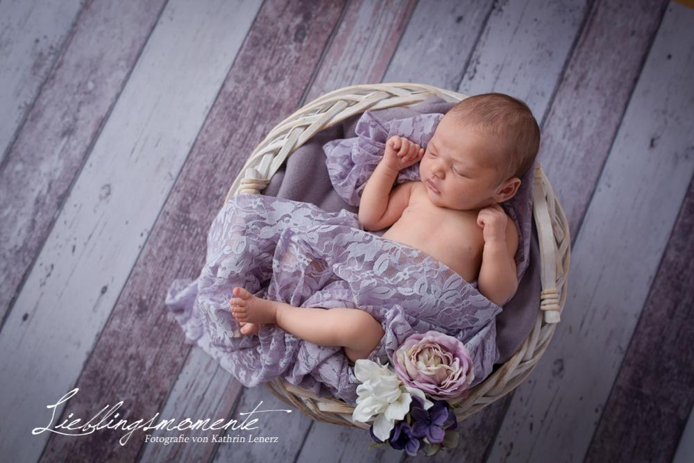 neugeborenenfotos_ratingen-18