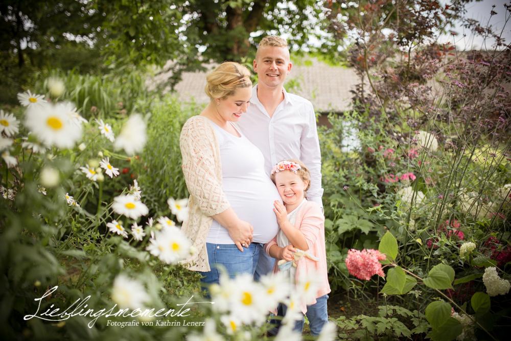 babybauch_fotograf_ratingen-5
