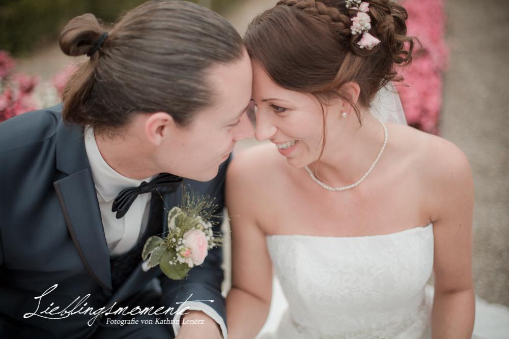 Hochzeitsfotograf_ratingen100