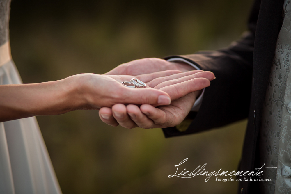 Hochzeitsfotograf_ratingen_heiligenhaus_velbert_kettwig_Familienfotograf (18)
