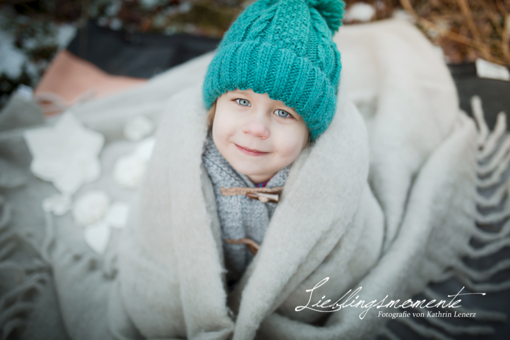 Winter-familienshooting-ratingen (11)