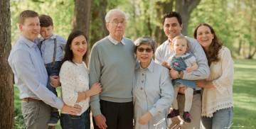 Familien_fotoshooting_fotograf_ratingen-Hoesel_Heiligenhaus (2)