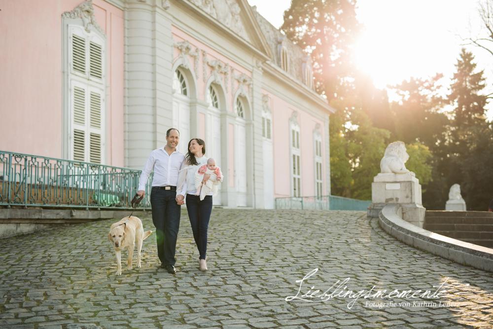 Familienshooting_duesseldor_benrath_fotograf_ratingen-hoesel (11)