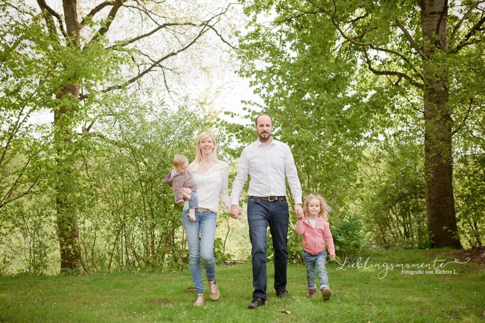 Familienshooting_hoesel_spielplatz_ratingen_heiligenhaus (30)