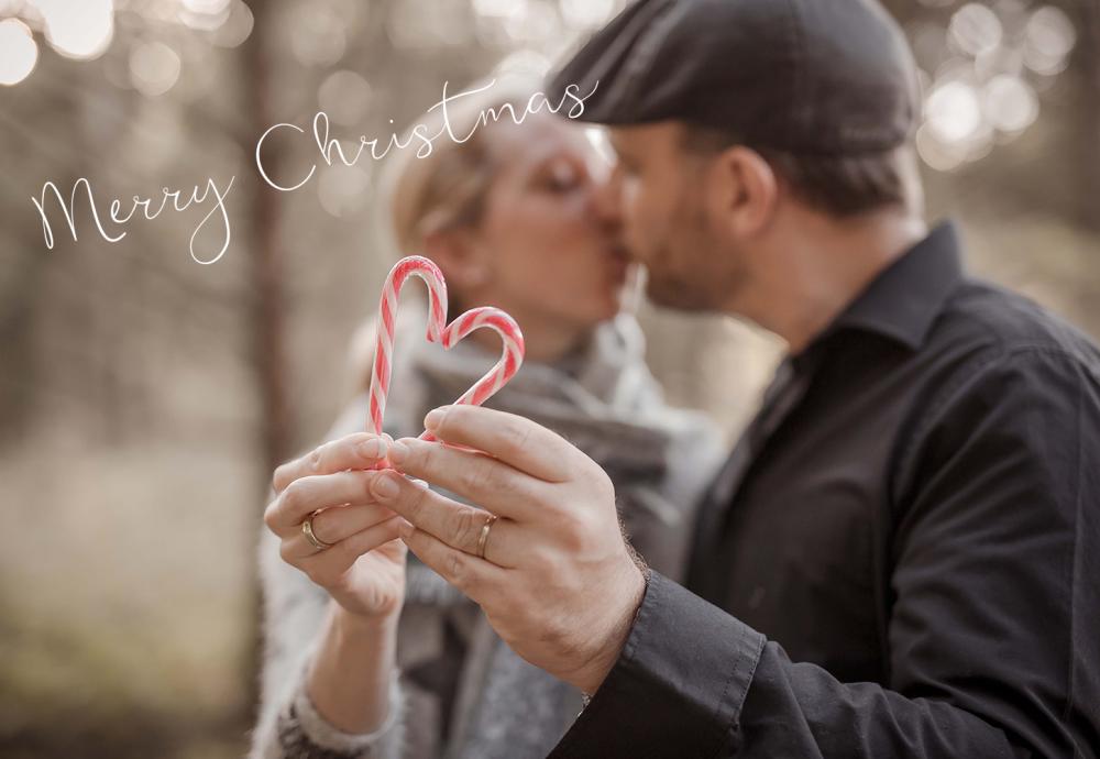 weihnachtsshooting_ratingen_duesseldorf_weihnachtsgeschenk_Fotoshooting1