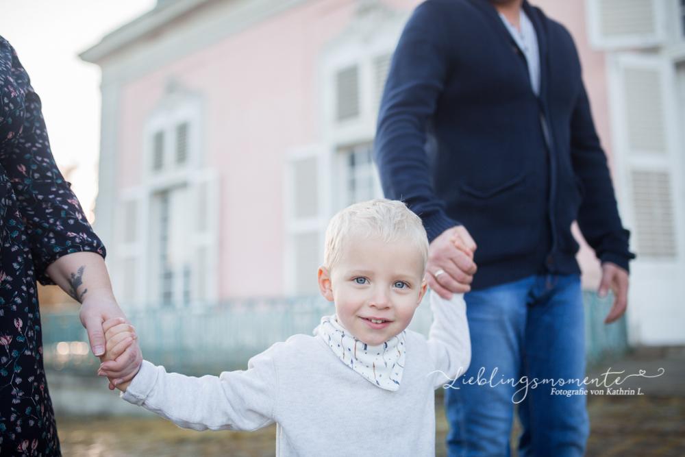 Babybauchshooting_bilder_fotografin_düsseldorf_essen_wuppertal_ratingen (2)