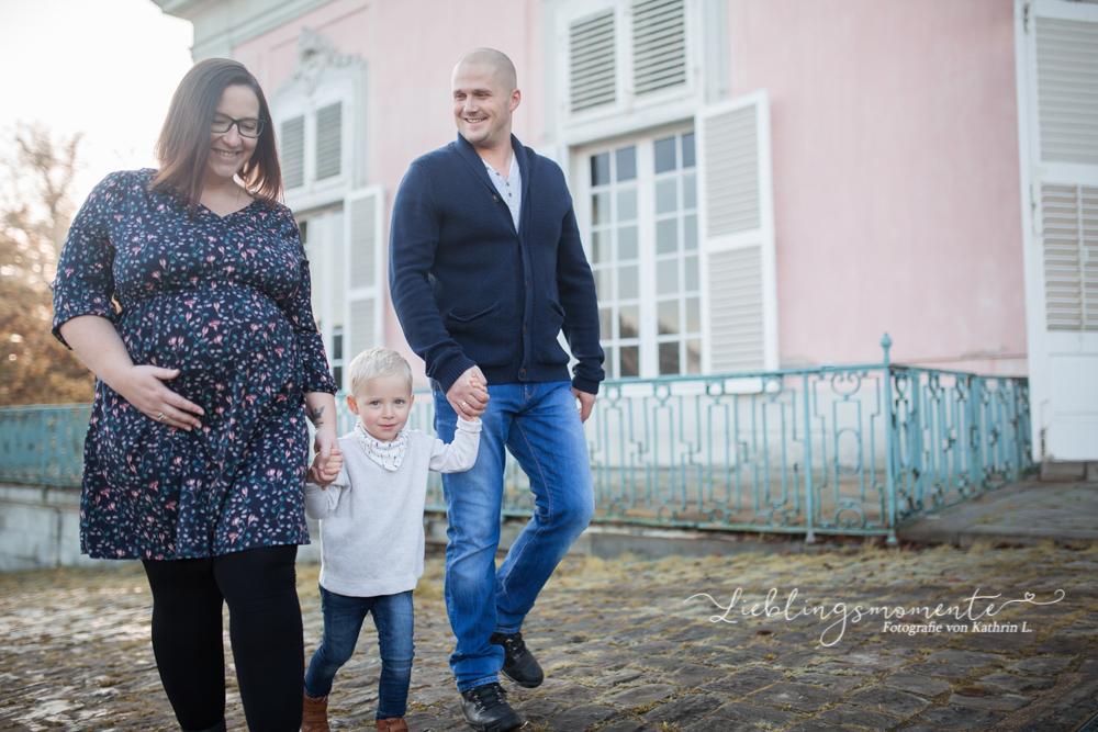 Babybauchshooting_bilder_fotografin_düsseldorf_essen_wuppertal_ratingen (3)